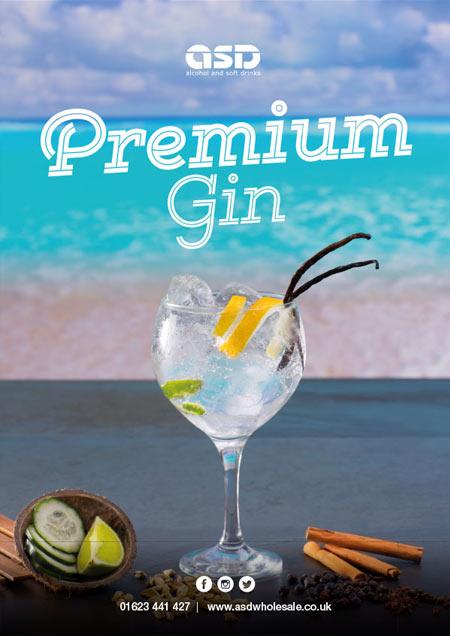 ASD Gin 2018 brochure