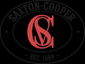 Saxton Cooper Vintners